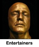 entertainers-life-cast-gallery