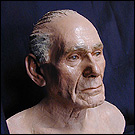 Holocaust Life Cast Gallery