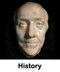 figures-from-history-life-cast-gallery