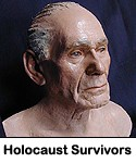 holocaust-survivors-gallery