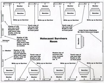 Holocaust-room001