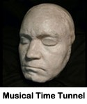 musical-time-tunnel