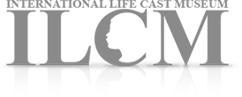 ilcm-logo