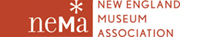 logo-NEMA